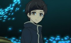 Tower of God ep11 (3)
