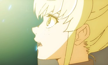 Tower of God ep12 (50)