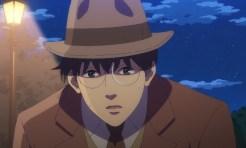 Woodpecker Detective's Agency ep11 (23)
