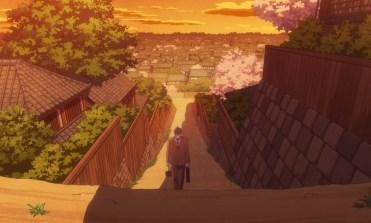 Woodpecker Detective's Agency ep11 (28)