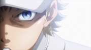 Ace of Diamond ActII ep 7-8 (4)
