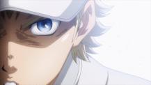 Ace of Diamond ActII ep 7-8 (4)