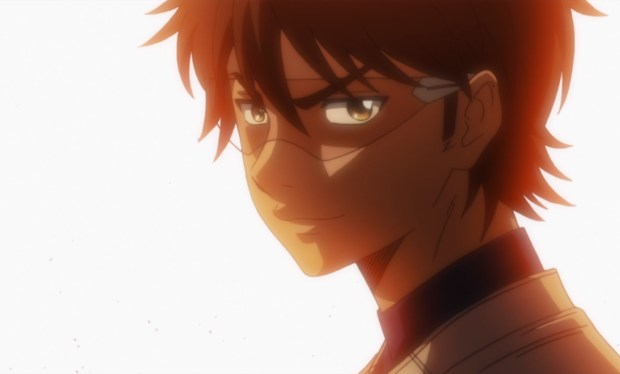Ace of Diamond ActII ep33-34 (8)