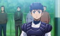 Ace of Diamond ActII ep39-40 (1)