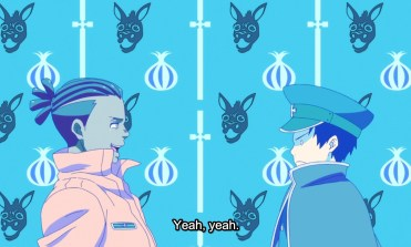 Fire Force 2 ep2 (10)
