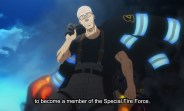 Fire Force 2 ep2 (12)