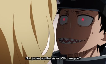 Fire Force 2 ep2 (21)