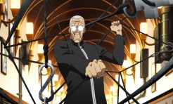 Fire Force 2 ep2 (31)