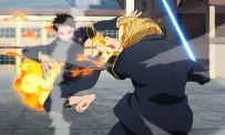 Fire Force 2 ep2 (40)