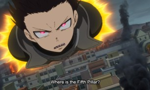 Fire Force 2 ep3 (37)