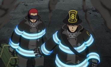 Fire Force 2 ep4 (20)