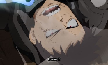 Fire Force 2 ep4 (30)