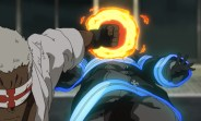 Fire Force 2 ep4 (37)