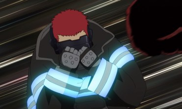 Fire Force 2 ep4 (6)