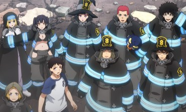 Fire Force s2 ep1 (20)