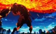 Fire Force s2 ep1 (24)