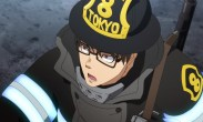 Fire Force s2 ep1 (26)