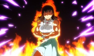 Fire Force s2 ep1 (5)