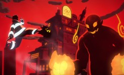 Fire Force s2 ep1 (52)