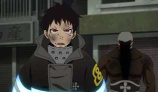 Fire Force s2 ep5 (23)