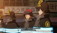 Fire Force s2 ep5 (27)