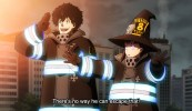 Fire Force s2 ep5 (42)