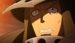 Fire Force s2 ep5 (46)