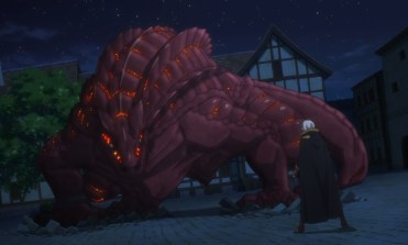 How Not To Summon A Demon Lord ep1-2 (23)