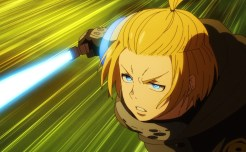 Fire Force 2 ep6 (1)