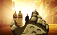 Fire Force 2 ep6 (10)
