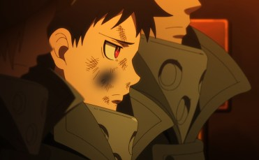 Fire Force 2 ep6 (19)