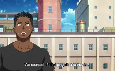 Fire Force 2 ep6 (20)