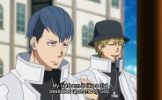 Fire Force 2 ep6 (24)