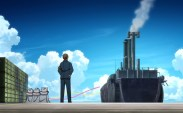 Fire Force 2 ep6 (39)