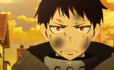 Fire Force 2 ep6 (4)