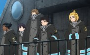 Fire Force 2 ep6 (40)
