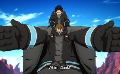 Fire Force 2 ep7 (12)