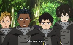 Fire Force s2 ep8 (14)