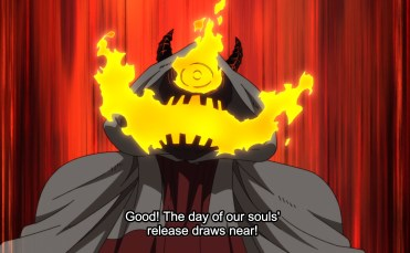 Fire Force s2 ep8 (17)