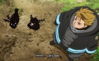 Fire Force s2 ep8 (21)