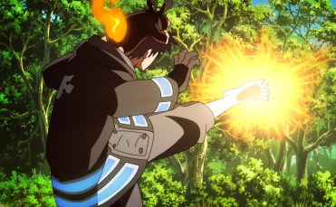 Fire Force s2 ep8 (29)