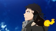 Fire Force s2 ep9 (32)