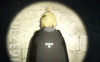 Fire Force s2 ep9 (7)