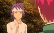 The Disastrous Life of Saiki K s3 (20)