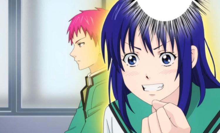 The Disastrous Life of Saiki K s3 (32)