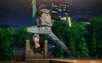 The God of Highschool ep8 (18)