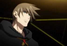 The God of Highschool ep9 (33)