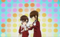 The World God Only Knows s2 ep5-8 (18)