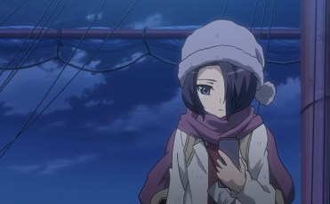 The World God Only Knows s3 Goddesses ep10-12 (12)