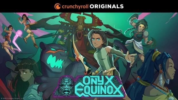 onyx_equinox_1280x720